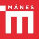 Mánes