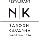 Národní kavárna