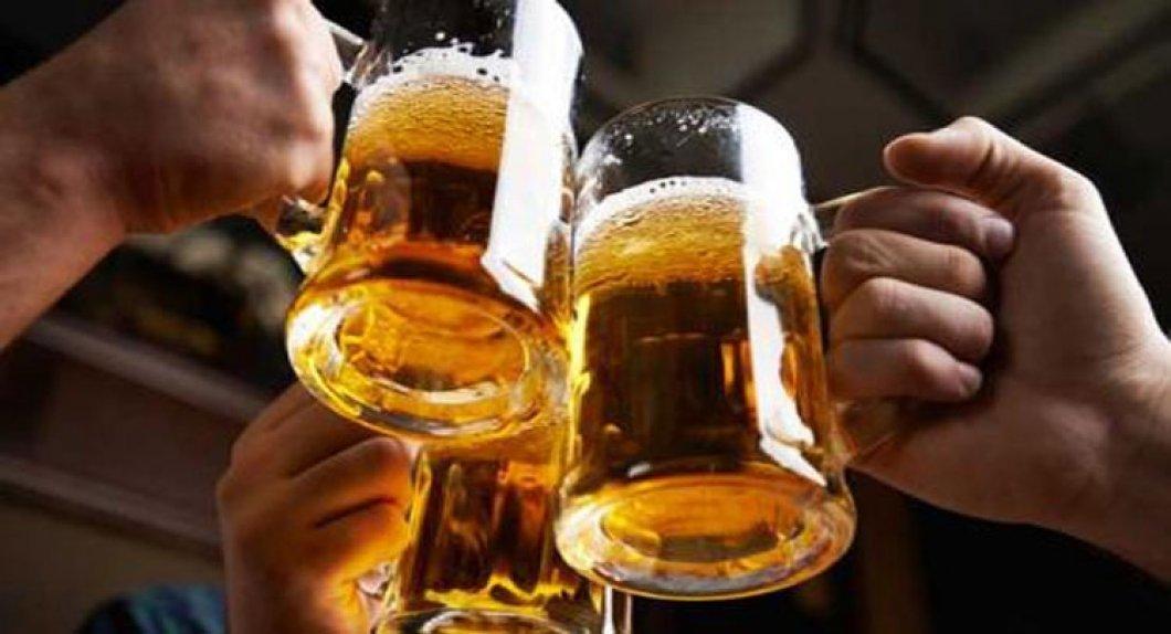 seznamka s pivem