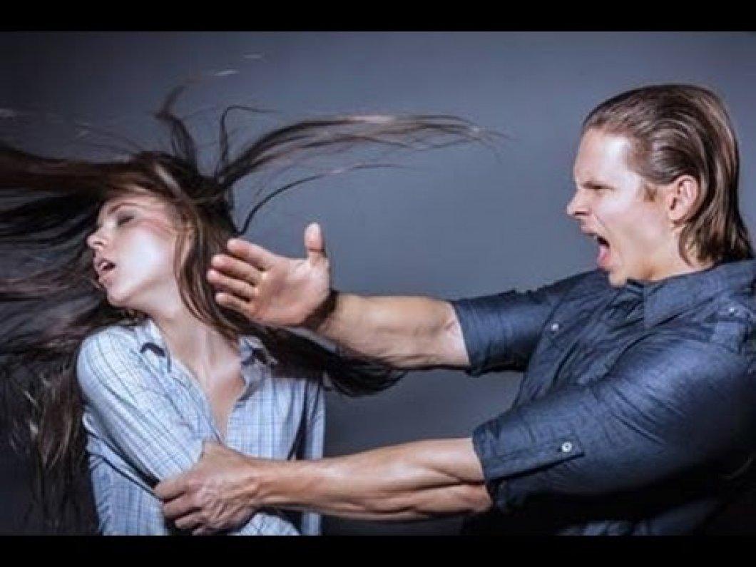 Hnutí Incels: Nedobrovolný celibát vede mladé muže k agresivitě. Psycholog radí, jak frustrovaným mladíkům pomoci