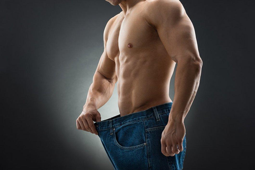 Chcete zhubnout? Těmto mýtům určitě nevěřte
