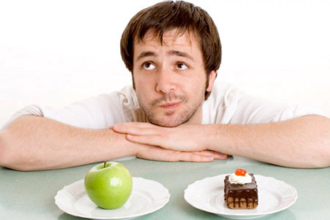 Nepleťte si cukry a sacharidy! Jedny z nich potřebujete, i když zrovna chcete hubnout