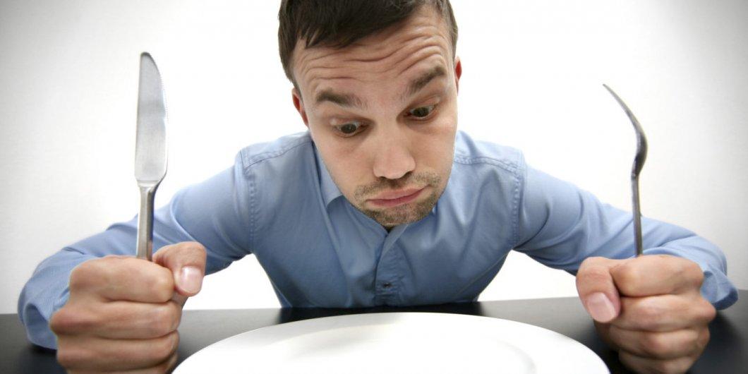 Snídaně ve světě: Jakým jídlem většinou začínají den v jiných zemích?