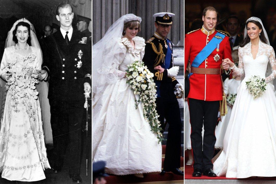 Kdy princ william a kate middleton začali chodit