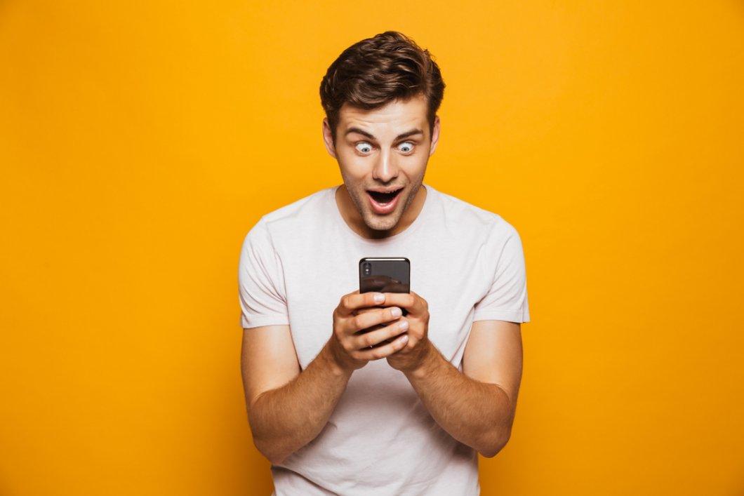 Sexy selfies prsa Puma sex příběhy