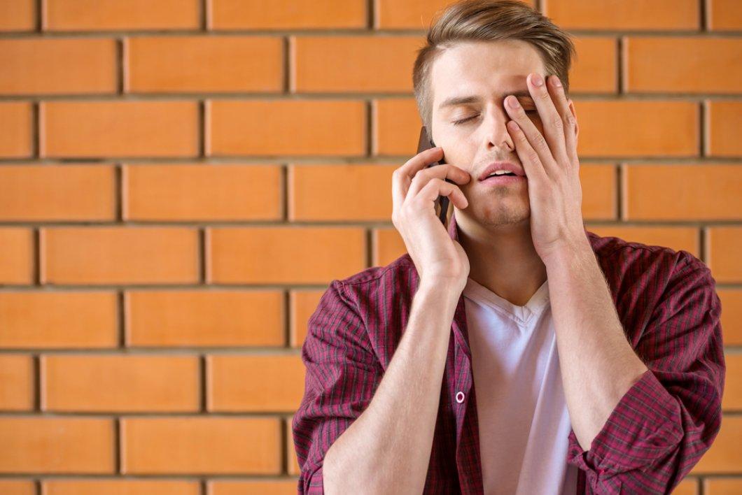 Chcete přežít rozchod ve zdraví? Přečtěte si pět zásadních rad, co byste určitě neměli dělat
