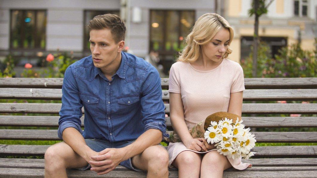 Myslíte si, že sex s bývalým je špatný nápad? Podle nové vědecké studie to tak rozhodně není!