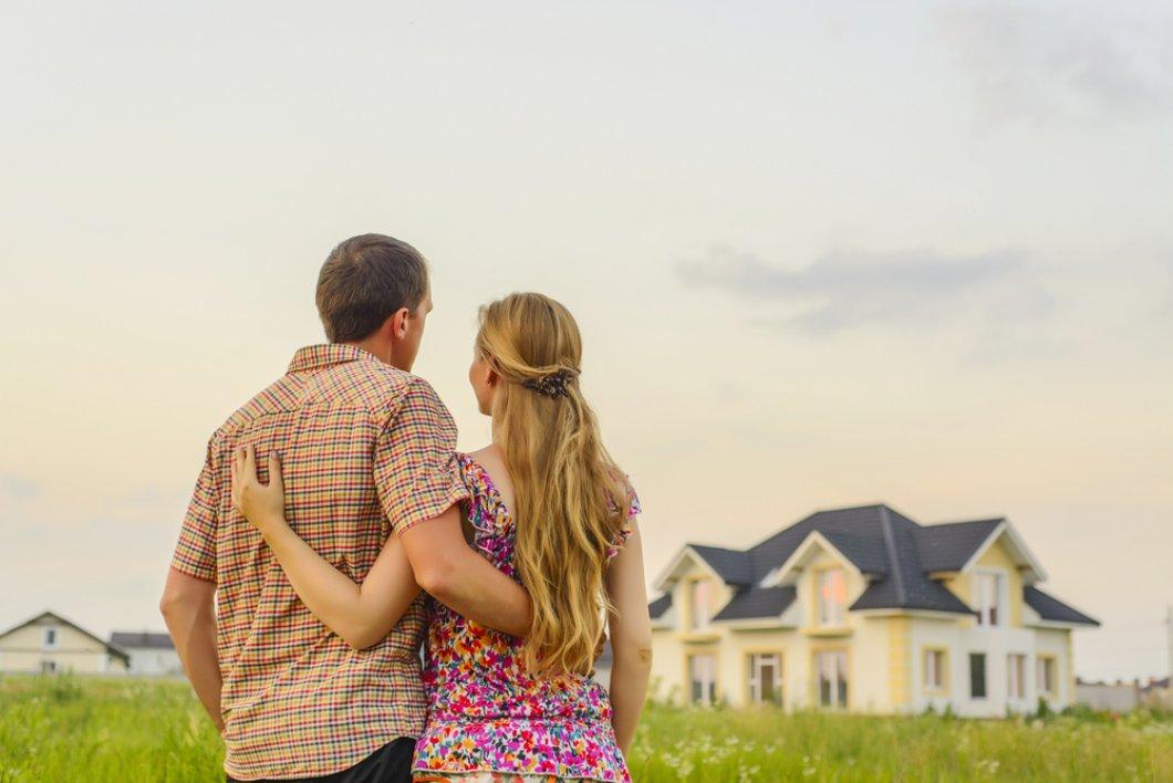 Jak financovat vlastní bydlení a jaká je současná situace na trhu? Povídali jsme si s odborníkem