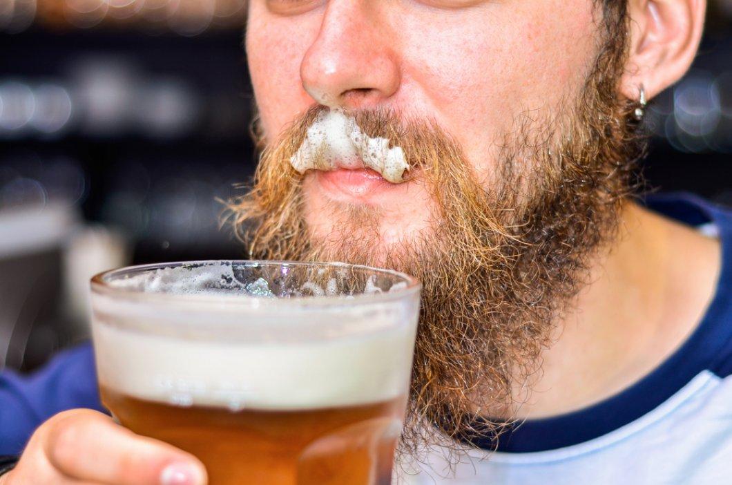 Dnešní mládež alkoholu nefandí a preferuje ochucená nealko piva. Na trh tak vstupuje další novinka