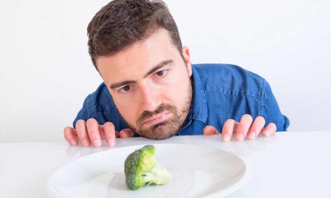 Střídavý půst – zázračná dieta našich předků, nebo způsob, jak ještě více přibrat?