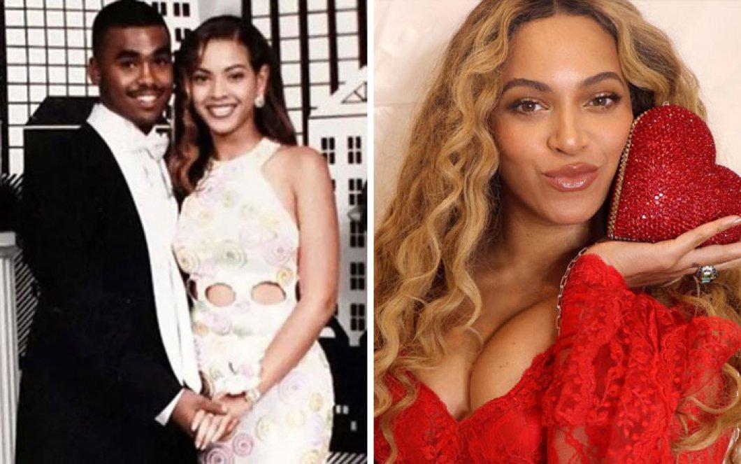 Angelina Jolie, Bruce Willis či Rihanna, takhle vypadaly tyto světoznámé celebrity za mlada