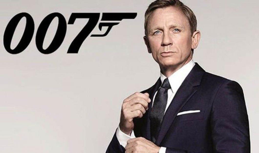 Je James Bond sexista? Rozsáhlý průzkum o agentovi 007 ukázal, že je idolem žen i mužů, zato Bond Girls schytaly tvrdou kritiku