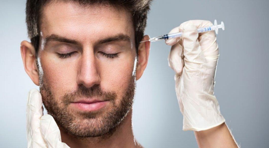 Konkrétní plastické operace neovlivňují jen vzhled, mění i osobnost. Efekt a potřebné zákroky se ale liší dle pohlaví