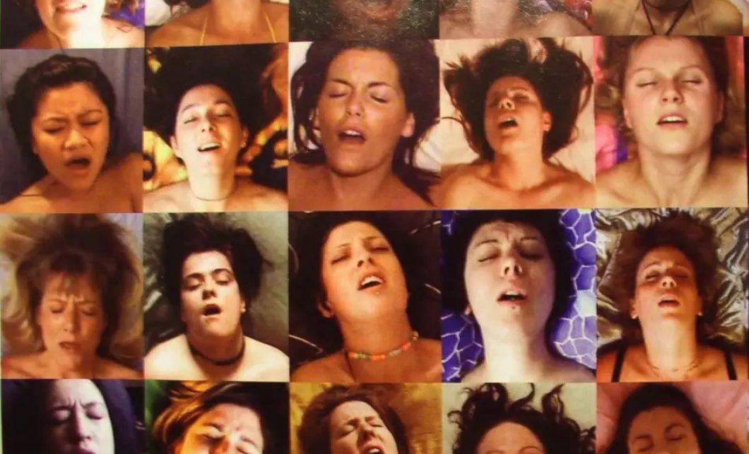Spánkový orgasmus: prožitek, k němuž není třeba doteky, zažije většina z nás