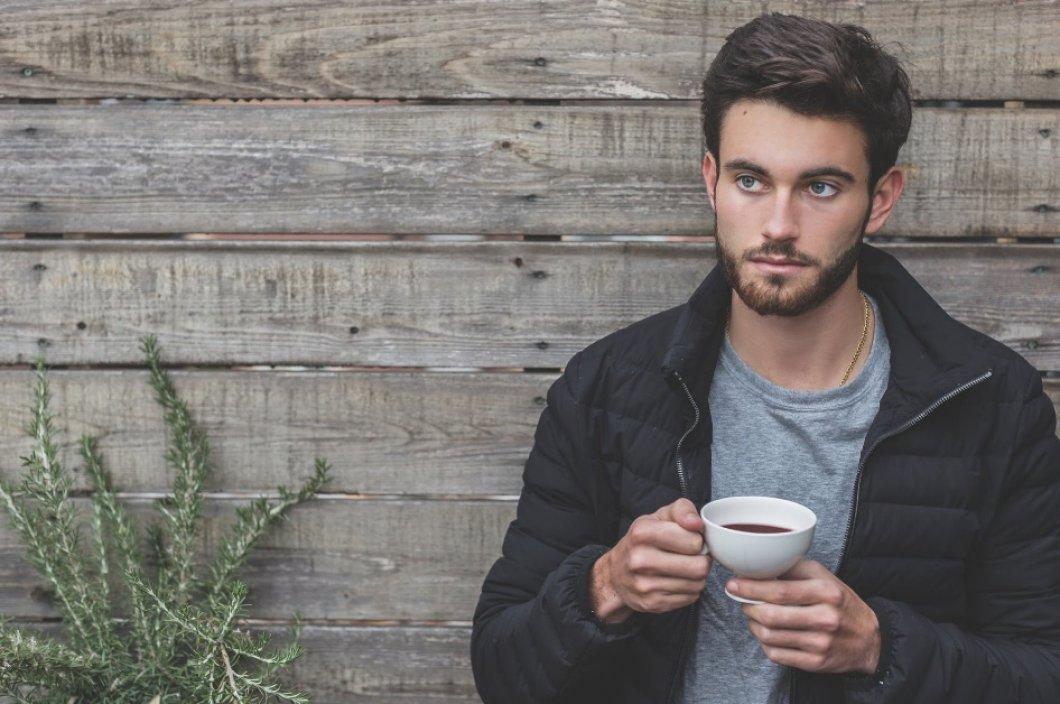 Kávová dieta – nový fenomén, který láká na rychle shozená kila