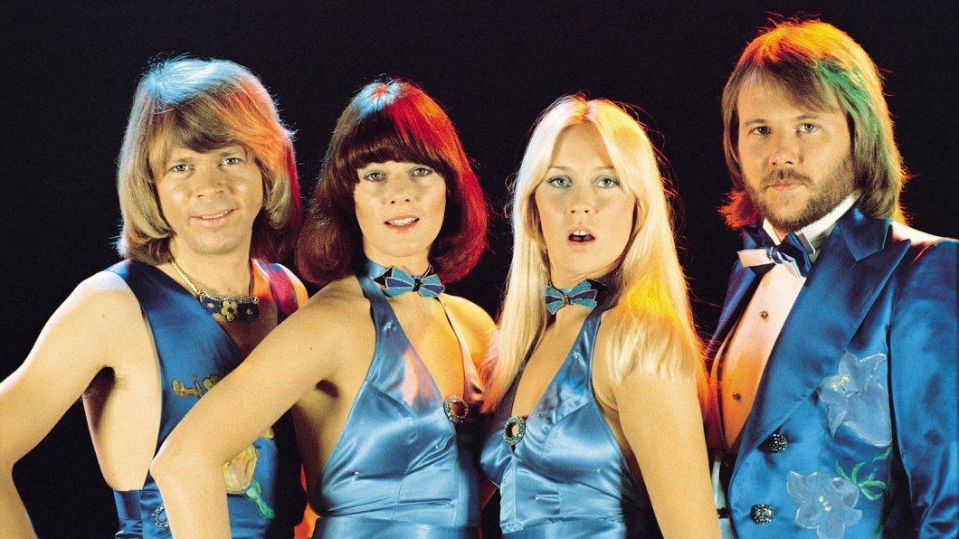 ABBA nebyla zapomenuta díky gayům, ti přijali Dancing Queen jako svou hymnu, vzpomíná Björn Ulvaeus
