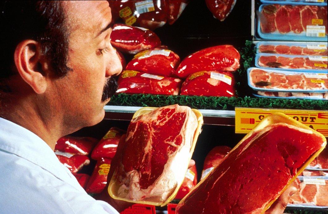 Nové doporučení odborníků na výživu šokuje svět: Abyste byli zdraví, nepřestávejte jíst červené maso, tvrdí