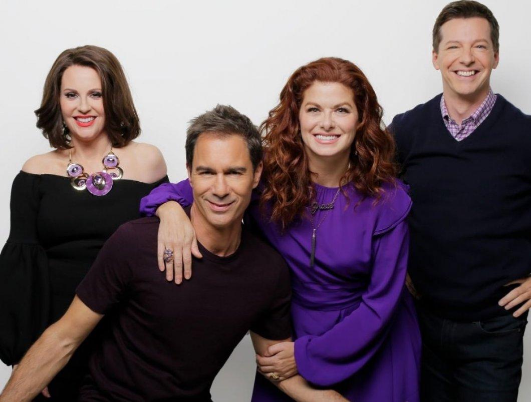 V televizi je nejvíce LGBT postav v historii, mění pohled diváků na odlišnost. Které seriály stojí za pozornost?