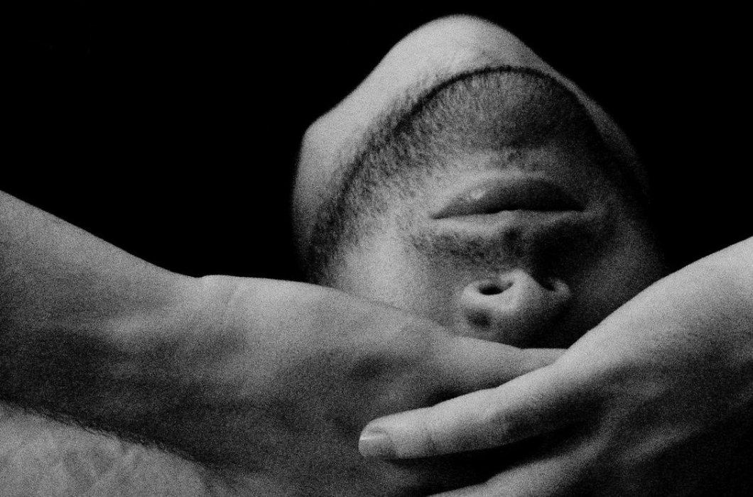 Ve spánku můžete být náměsíční, ale mít i sex. Sexsomnie postihuje častěji muže, nevědomě se snaží o soulož