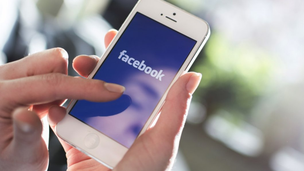 Sociální sítě nás mají v hrsti. Co by se stalo, pokud by náhle zmizel Facebook a Instagram?