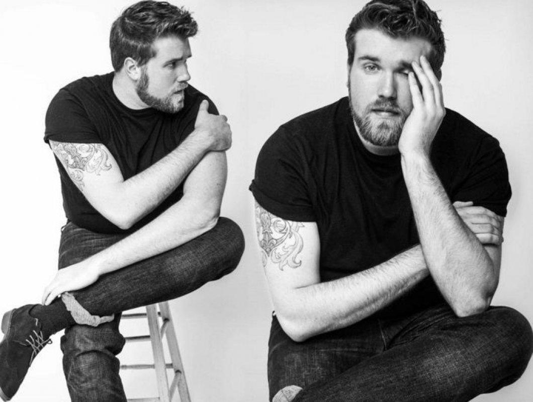 I muži s kily navíc mohou působit v modelingu. Tito plus-size modelové jsou naší inspirací