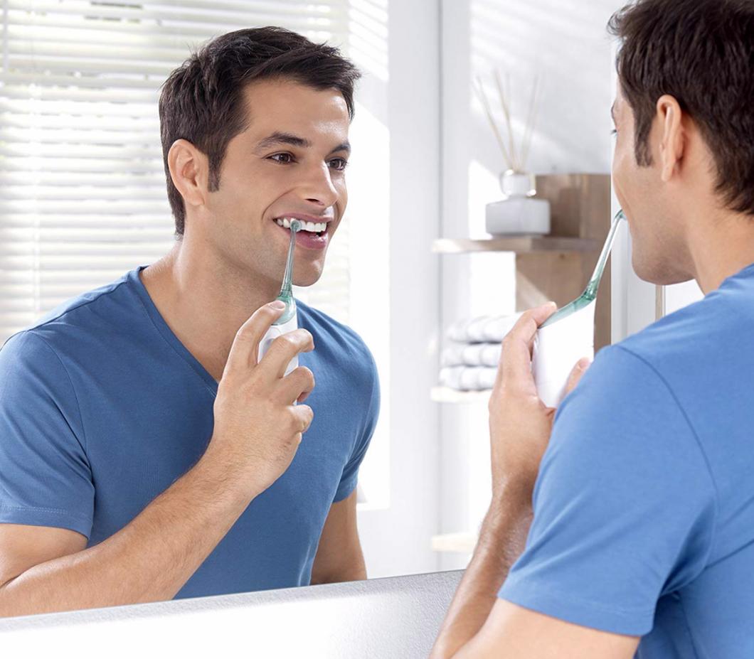 Nové technologie čištění zubů, které vás ochrání před vážnými problémy