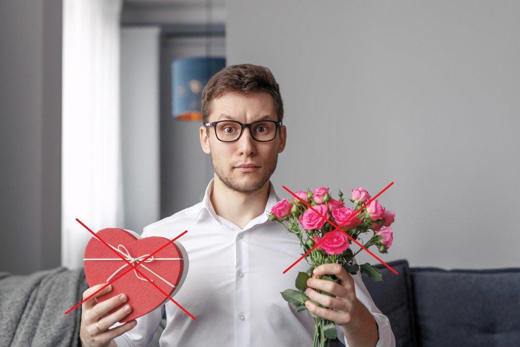 Na Valentýna sami? Zde je několik činností, kterým se můžete oddat