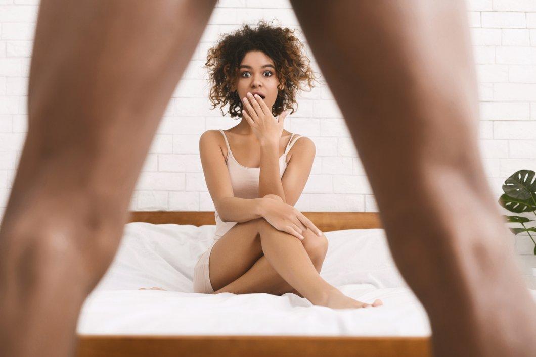 """""""Sex je skvělý a není zač se stydět."""" Sex-pozitivní hnutí boří tabu a učí dospívající to, co škola a rodiče opomíjí"""