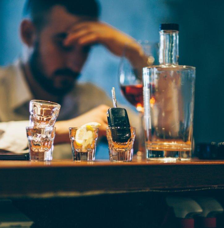 """Po mase bez masa a cigaretách bez tabáku roste trend """"nealko alkoholu"""". Z požitků se postupně stávají společenské neduhy"""