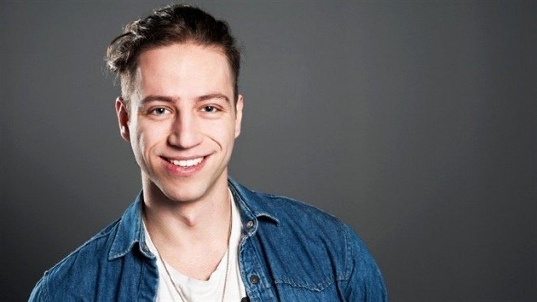 Single Girl Sex Video Nov Role Porno Gay Zdarma Webovou