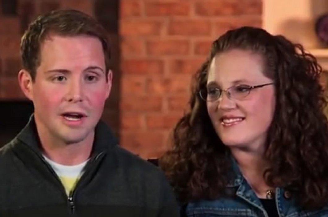 homosexuální videa se smutným sexem cshool porno