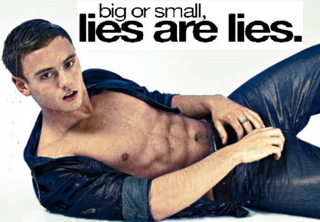 Obrázky velkých penisů