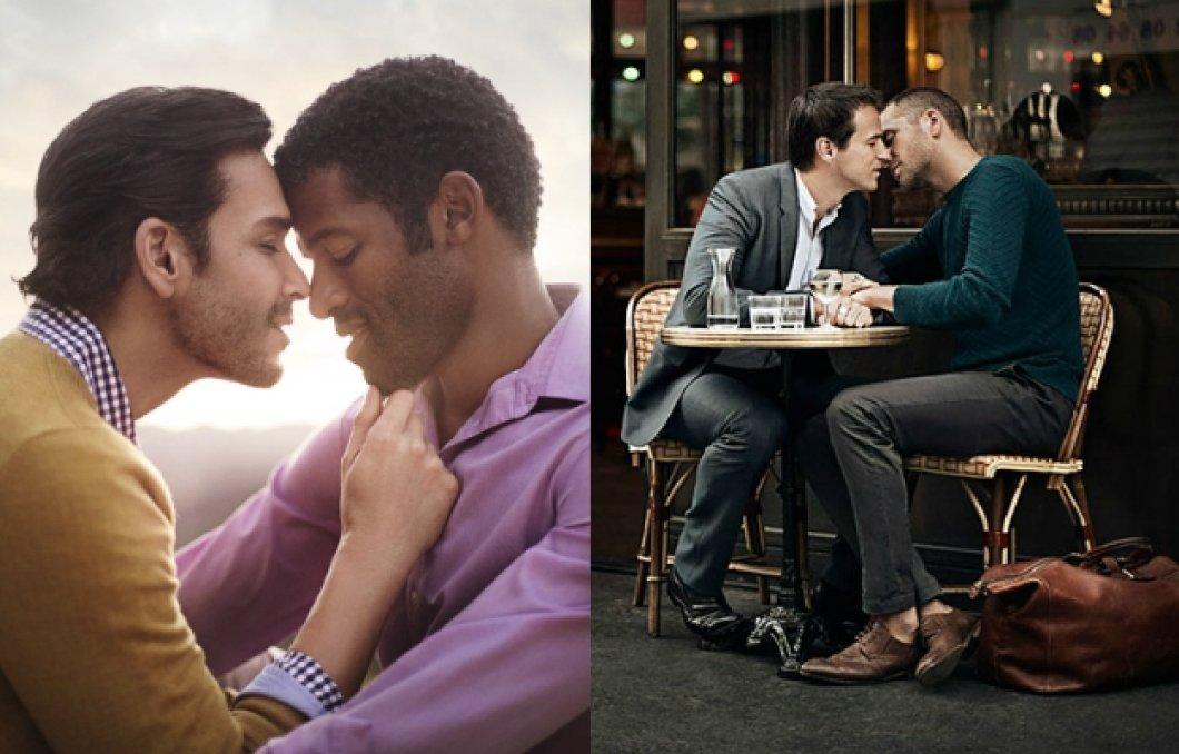 romantické příběhyduchovní, ale ne náboženské randění