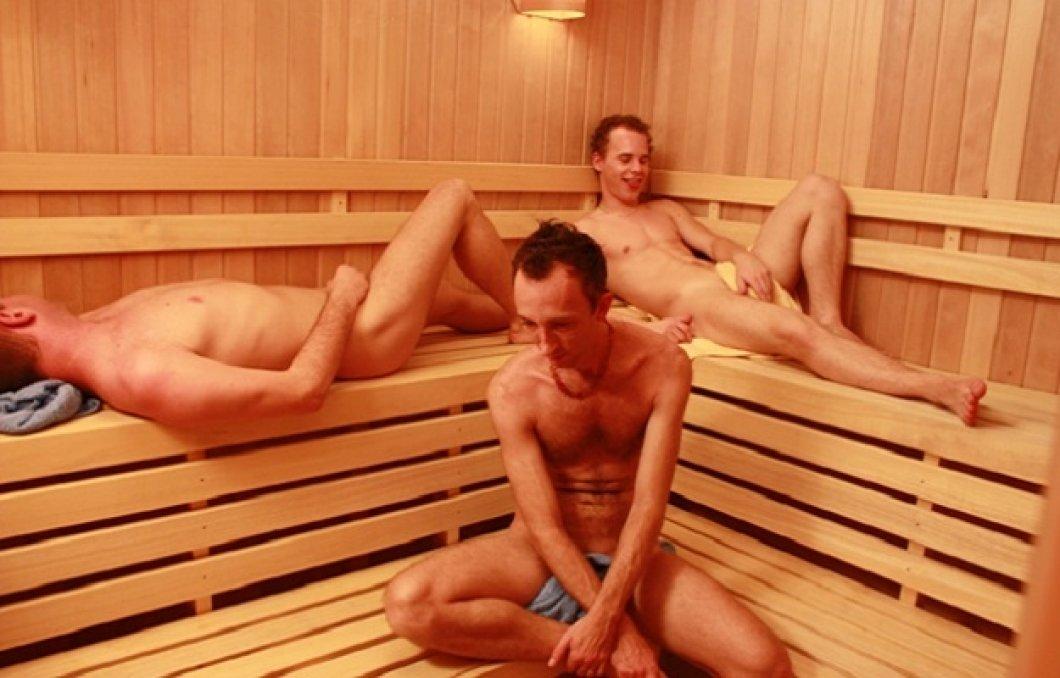 centra masáží v Dubaji