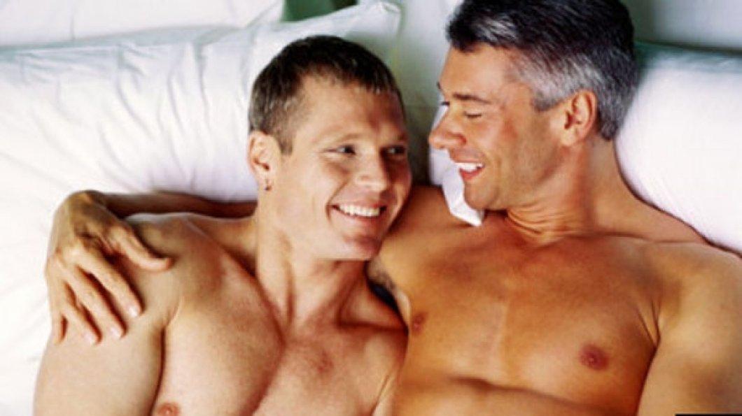 www.gay seznamovací web volání pořadu pro datování